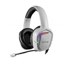 KFA2 Gaming Headset (SNR-04W)