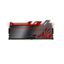 KFA2 GAMER III DDR4-2400 16GB RGB